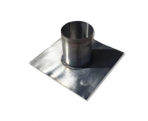 Flat-Roof-Lead-Slates