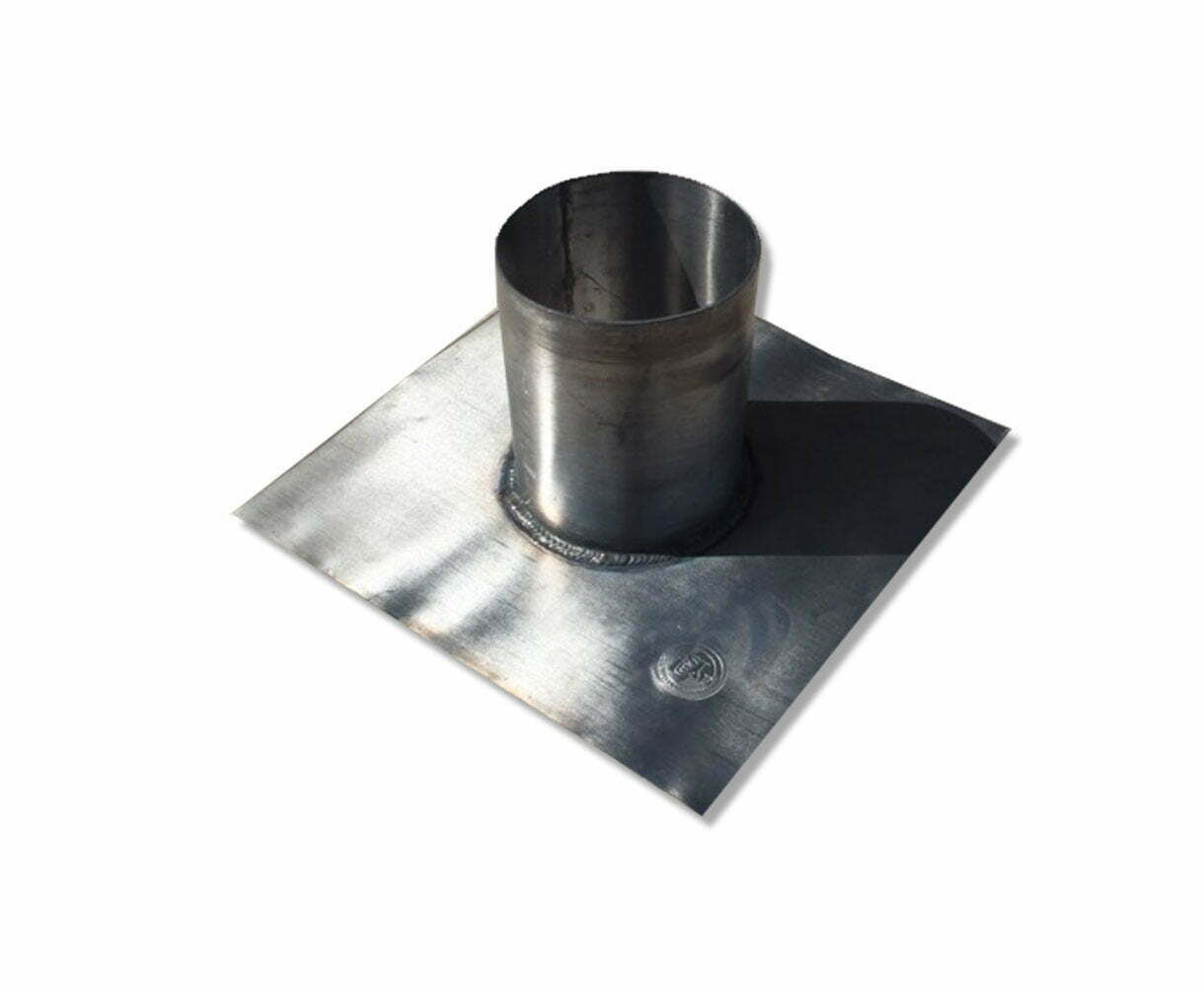 Flat Roof Lead Slates Pipe Flashings  sc 1 st  Just Lead & Flat Roof Lead Slates Pipe Flashings u2013 Just Lead Workshop ...