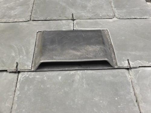 waterproofing a floor, wallpaper a floor, papering a floor, carpeting a floor, wallpapering a floor, framing a floor, building a floor, ceramic tile bathroom floor, cleaning a floor, on tiling a bat floor
