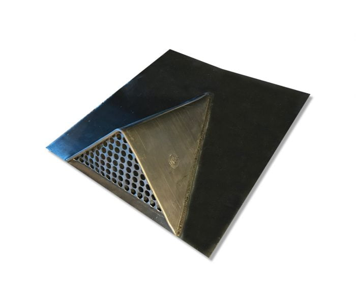 Traditional Lead-roof-Vents
