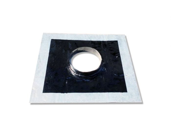 DPC Trays of all sizes available