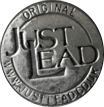 Just Lead Workshop - Suppliers of Lead Slates, Lead Chimney Flashing's, Lead Roof Vents and Lead Soakers.